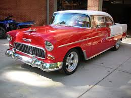 chevyclassic