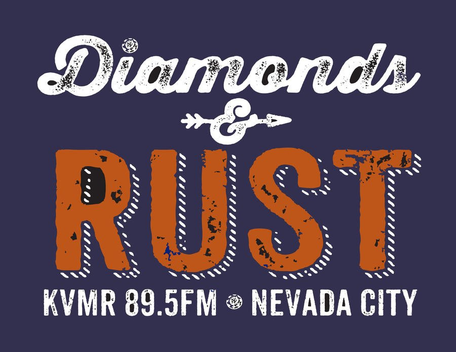 Diamonds&Rust3