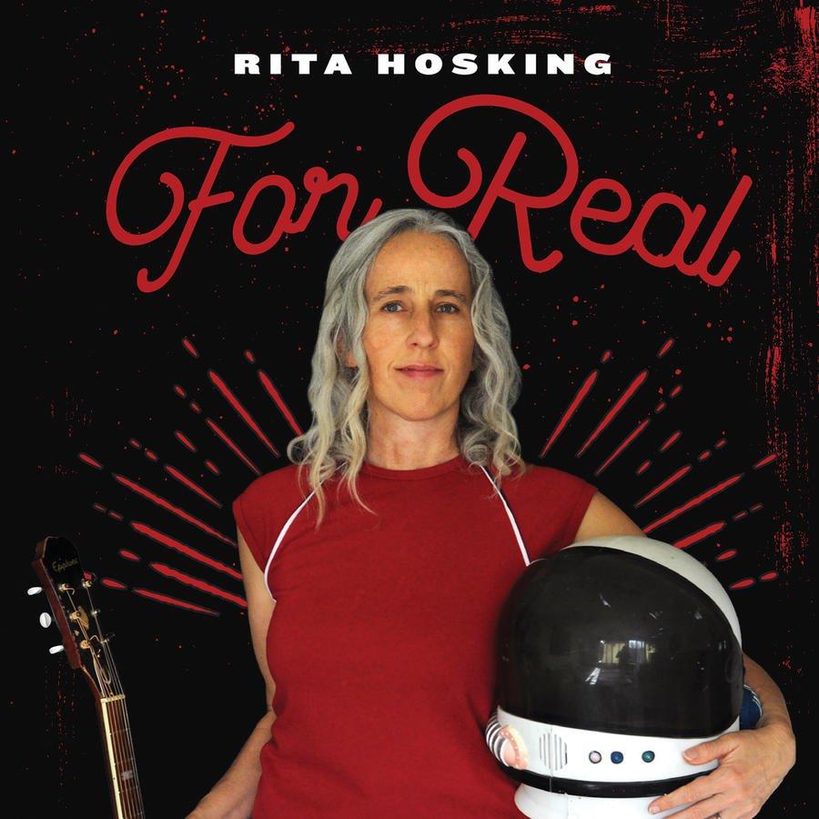 rita-hosking-for-real