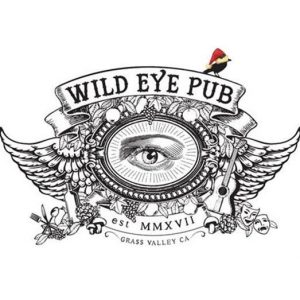 Music At The Wild Eyed Pub (2/26-3/1)