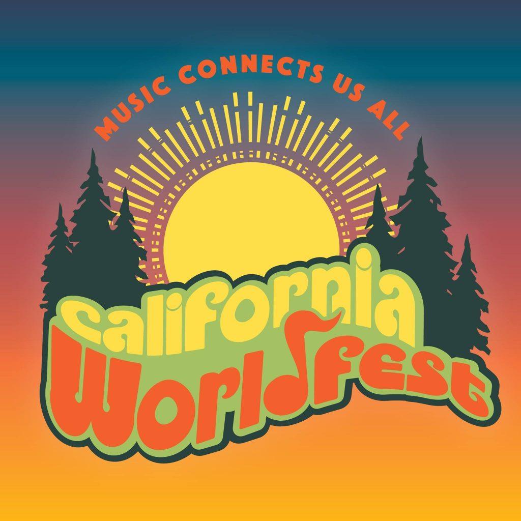 2020 California Worldfest