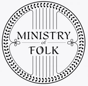 Ministry of Folk – Wintery Weekend Festival
