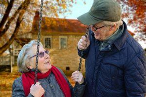 Guiding You Through  Healthcare Directives