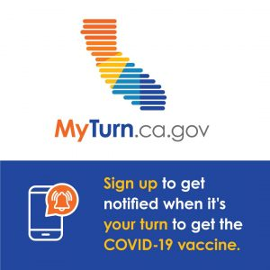 COVID-19 Vaccination: Find Out If It's Your Turn