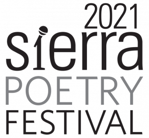Sierra Poetry Festival